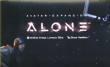 Alone - Avatar Expansion